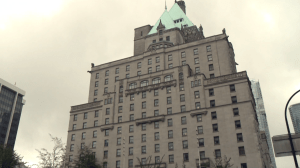 Believe BC: Vancouver hotels reopen to new reality