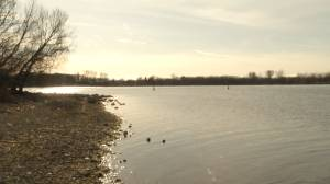Conservation Authorities concerned provincial legislation could negatively impact Ontario watersheds (02:03)