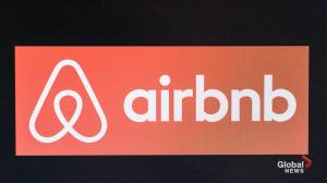 Airbnb bans party houses after mass shooting in Orinda, Calif.