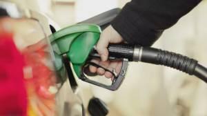 Money123: Impact of Iran crisis on Canadian economy