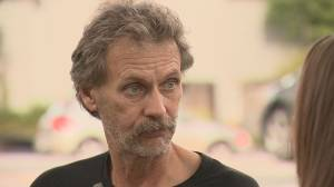 Father of suspected B.C. murderer speaks about family nightmare
