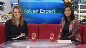 Ask an Expert: Travel Q&A