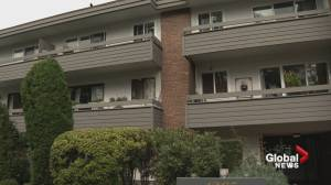 Uptick in Metro Vancouver rental apartment buildings hitting the market