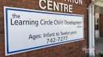 Peterborough daycare closing as others get ready to reopen
