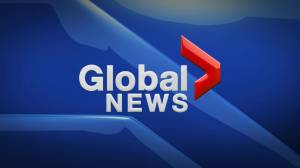 Global Okanagan News at 5:30, Sunday, April 5, 2020