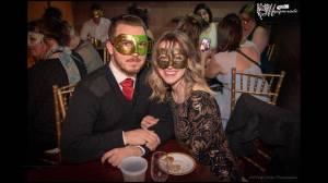 Next Gen Masquerade (05:25)