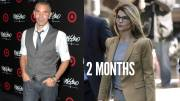 Play video: 'Full House' star Lori Loughlin, husband sentenced in college admissions scandal