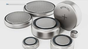 Alberta Health Services warns parents of the dangers of swallowing button batteries (04:03)