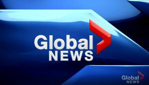 Global News at 6: Nov. 15, 2019