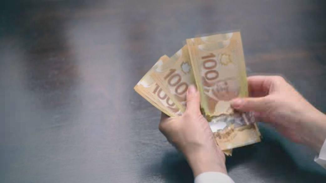 se eu trabalhar em um banco, posso negociar a conformidade com bitcoin é como investir na bolsa de valores
