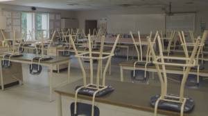Teachers concerned about back to school plans amid COVID-19 pandemic