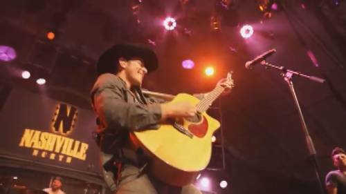 Calgary Stampede veteran Ryan Lindsay on COVID-19 pandemic and new music | Watch News Videos Online