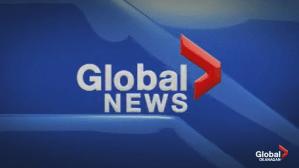Global Okanagan News, Sunday Sept 26 (11:22)