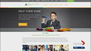 Junior Achievement Southern Alberta offers new digital campus