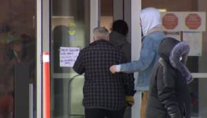 Coronavirus outbreak: Winnipeg homeless shelters brace for COVID-19