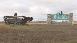 Beiseker residents concerned as medical waste incinerator planned for southern Alberta town