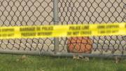 Play video: Brazen daylight shooting at crowded Coquitlam park claims life of 20 year-old man