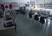 Play video: Class sizes top concerns regarding Alberta's school re-entry plan