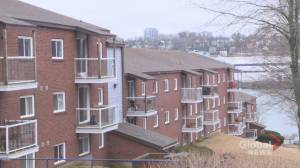 Calls for rent freeze as Nova Scotia residents make first payment during COVID-19 pandemic