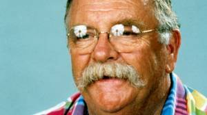 Wilford Brimley dead at 85