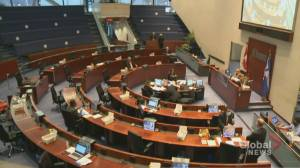Toronto council approves COVID-19 measures targeting, assisting restaurant industry
