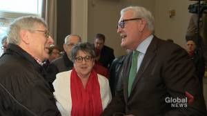 New Brunswick PCs may not run a candidate against Liberal leader in upcoming Shediac Bay-Dieppe by-election