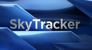 Global News Morning Forecast: April 12 (01:50)