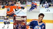 Play video: Gretzky, Messier, McDavid, Kurri, Draisaitl, Smyth win Global News fan poll for all-time all-star forwards
