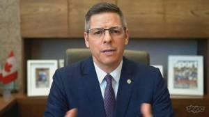Winnipeg marks first-ever anti-racism week (02:36)