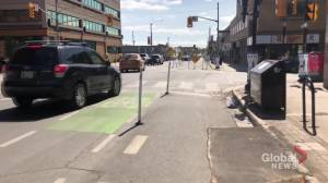 Peterborough city council moving forward with summer plans in the downtown (01:37)
