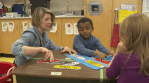 DDSB implements anti-black racism training