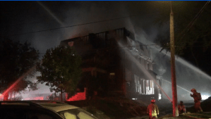 Peterborough Global News Update 1: September 21, 2020 (01:35)