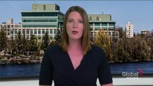 Global News Peterborough Update 1: October 22, 2020