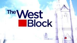 The West Block: June 6 (23:24)