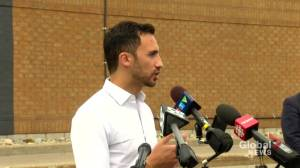 Coronavirus: Ontario schools in COVID-19 'hot-spots' will have additional resources allocated by school boards, says Lecce