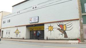 Halifax shelter finds new home to help people experiencing homelessness