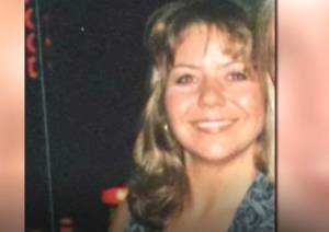 Winnipeg police identify city's first homicide victim of 2020 as Reagan Danielle Gross