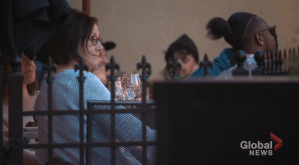 The Tomato magazine talks patios as restaurants reopen for June outdoor dining (04:52)