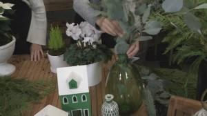 Gardenworks: Holiday Decorations