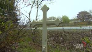 Halifax regional council wants feedback about roadside memorials