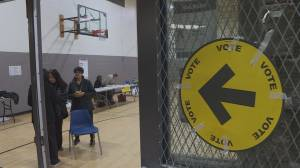 Federal Election 2019: Looking ahead to voting day