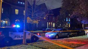 5 injured in house party fight in downtown Toronto: police