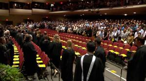 University of Saskatchewan moves 2020 spring graduation online
