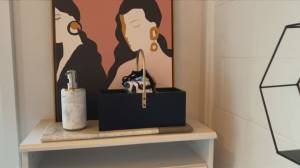 The Style Guys home refresh tips (04:23)