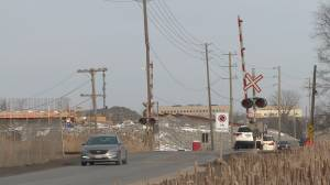 Tyendinaga blockade ends and businesses look to resumption of rail service
