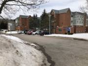 Play video: Criminal charges possible in Severn Court Student Residence COVID-19 outbreak in Peterborough