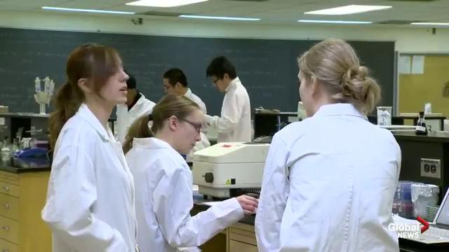 Dalhousie Mini Medical School