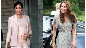 Best Royal Fashion Moments of 2019