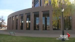 Lethbridge City Council hears update on COVID-19 economic impacts