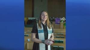 Transgender pastor dismissed after Mississauga church congregation vote